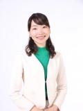 shikano