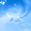 water_beiz.jp_S04989-300x200